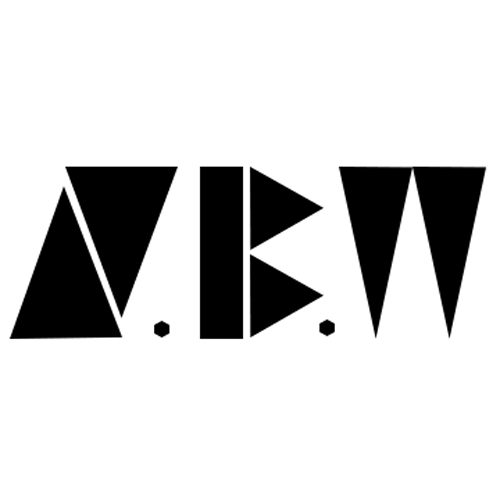 N.B.W